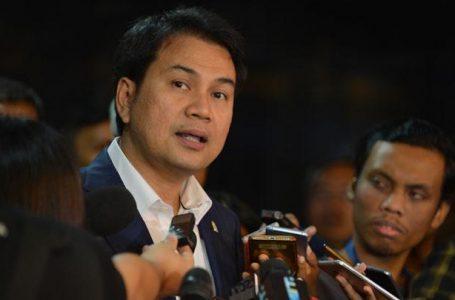 Wakil Ketua DPR: Nurul Ghufron Bisa Dilantik Jadi Komisioner KPK