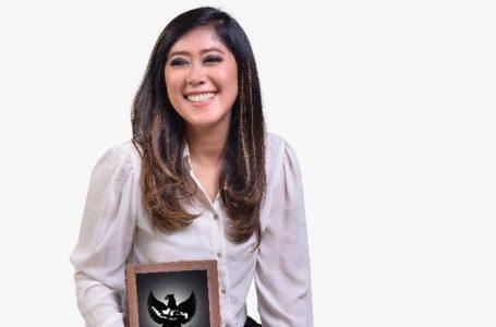 Ketua Komisi I DPR Puji Ide Jokowi Sisipkan Konten Pancasila di Medsos: Kekinian!