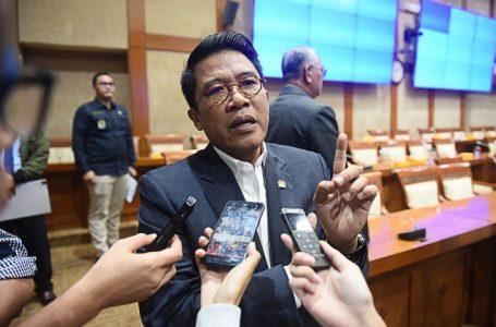 Kasus Jiwasraya, Penyidikan OJK Kalah Cepat Dengan Kejagung