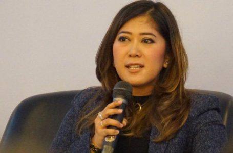 Ketua Komisi I DPR Minta Konferensi Pers Sesuai Protokol Pencegahan Covid-19