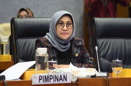 Komisi X DPR RI Dukung Realokasi Anggaran Kemenpora Sebesar Rp 564 Miliar