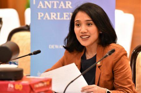 Dorong Ekspansi Pinjaman Daerah untuk Pemulihan Ekonomi