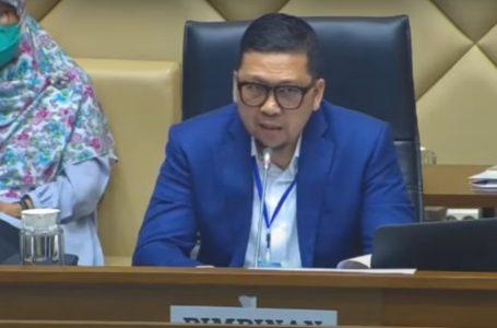 Komisi II DPR sepakat Pilkada jalan terus 9 Desember 2020