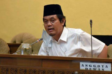 Komisi II DPR: Terlalu Dini Bahas Pembentukan Lembaga Peradilan Khusus Pemilu