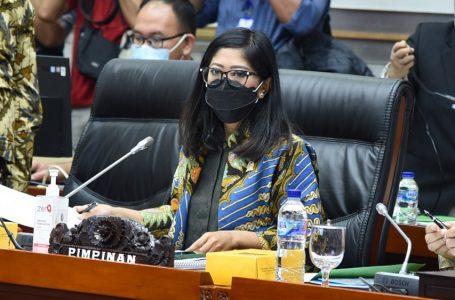 Ketua Komisi I DPR Acungi Jempol untuk Pangdam Jaya soal 'Bubarkan FPI'