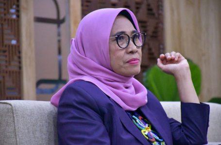 Pemerintah Umumkan Seleksi PPPK, Hetifah: Jangan Sampai Ada Guru Honorer yang tak Terdaftar di Dapodik