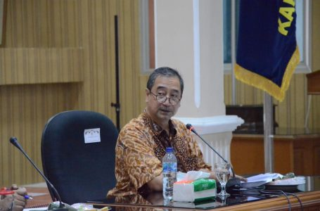 Pengembangan Pariwisata Cirebon Perlu Disempurnakan