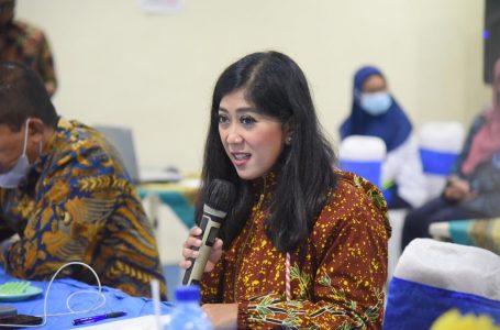Komisi I DPR Dorong RRI Jadi Media Lawan Hoaks