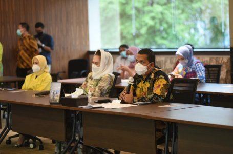 Komisi IX DPR Dorong Industri Rokok Minimalisir Dampak Negatif Kesehatan