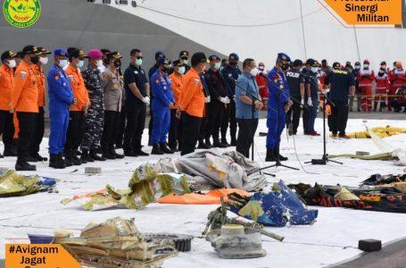 DPR Bakal Panggil Menhub: Apa Layak Usia Pesawat di Atas 20 Tahun Masih Terbang?