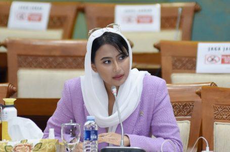 Komisi VII DPR Dorong Inovasi Kemenristek Tangani Pandemi