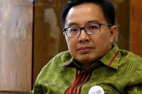 Soroti Izin Seaglider di Selayar, Bobby Rizaldi: Kalau Tak Ada, Kirim Nota Protes