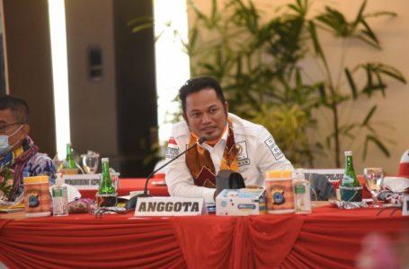 Rudy Mas'ud Kutuk Aksi Oknum Polisi yang Tewaskan Anggota TNI