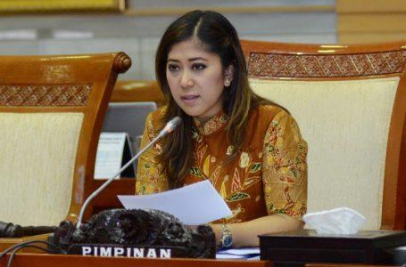 Meutya Hafid: Pertemuan Pemimpin ASEAN Solusi Konkret bagi Myanmar