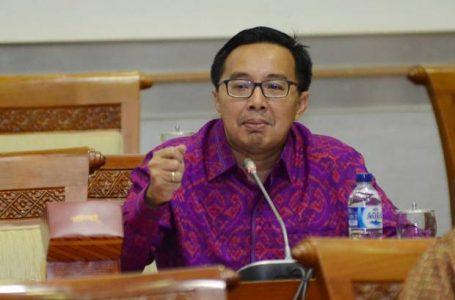 Tekan COVID-19, Bobby Rizaldi Dukung Larangan Warga India Masuk Indonesia
