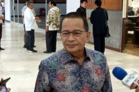 Darul Siska Minta RT/RW di Jakarta Kontrol Pemudik dari Kampung