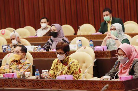 Revisi UU Pendidikan Kedokteran, Firman Soebagyo: Mereka Sudah Lulus, Belum Bisa Praktik