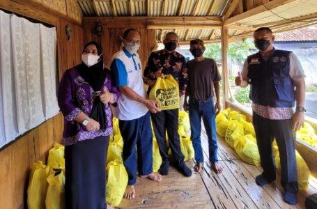 Kunjungi Gendhis Batik, Agun Gunandjar Ajak Lestarikan Batik Khas Banjar