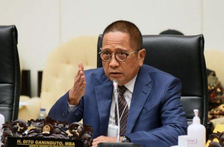 Komisi XI DPR Apresiasi dan Dukung Kebijakan Pemulihan Ekonomi Nasional Semester II 2021