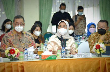 Kalbar Alami 'Blank Spot', Metode PJJ Sulit Diterapkan